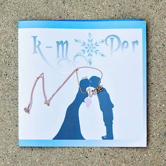 Wedding Invitations And Favors Disney S Fairy Tale Weddings