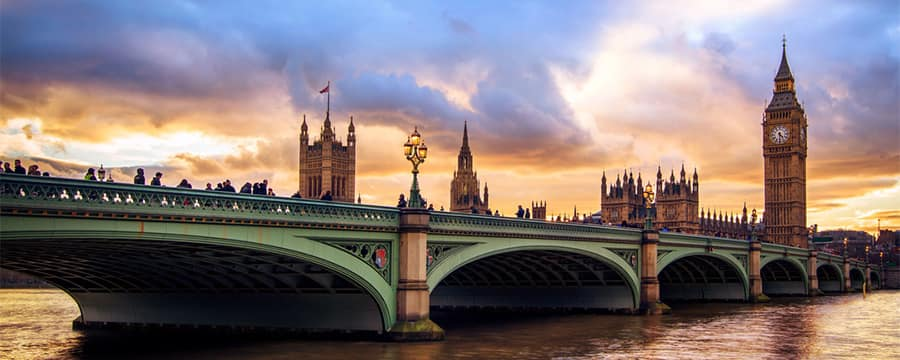 England And France Adventures By Disney Disney