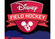 Disney Field Hockey