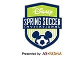 Disney Spring Soccer Invitational